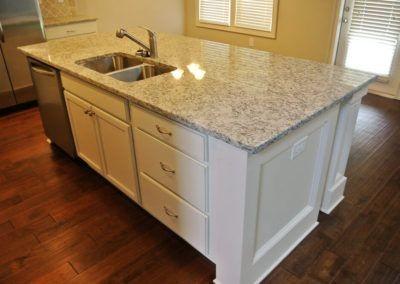 Custom Floor Plans - The Sawyer in Auburn, AL - SAWYER-2205d-PRS04-153-1898-Sequoia-51