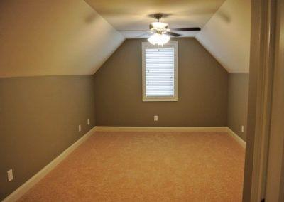 Custom Floor Plans - The Sawyer in Auburn, AL - SAWYER-2205d-PRS04-153-1898-Sequoia-52