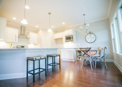 Custom Floor Plans - The Sawyer in Auburn, AL - SAWYER-2245d-2198QuailCourt-ThePreserveOfAuburnAlabama_CustomEastbrookHomes-10