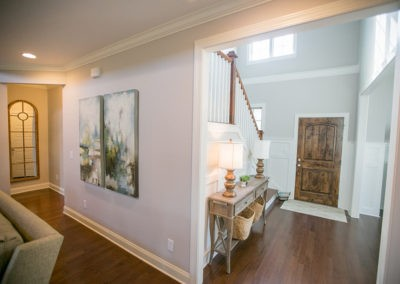 Custom Floor Plans - The Sawyer in Auburn, AL - SAWYER-2245d-2198QuailCourt-ThePreserveOfAuburnAlabama_CustomEastbrookHomes-17