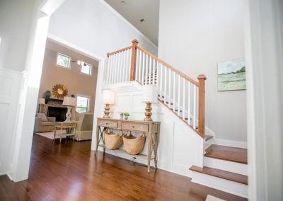 Custom Floor Plans - The Sawyer in Auburn, AL - SAWYER-2245d-2198QuailCourt-ThePreserveOfAuburnAlabama_CustomEastbrookHomes-22