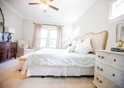Custom Floor Plans - The Sawyer in Auburn, AL - SAWYER-2245d-2198QuailCourt-ThePreserveOfAuburnAlabama_CustomEastbrookHomes-25