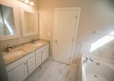 Custom Floor Plans - The Sawyer in Auburn, AL - SAWYER-2245d-2198QuailCourt-ThePreserveOfAuburnAlabama_CustomEastbrookHomes-30