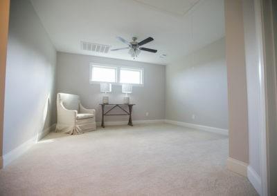 Custom Floor Plans - The Sawyer in Auburn, AL - SAWYER-2245d-2198QuailCourt-ThePreserveOfAuburnAlabama_CustomEastbrookHomes-31