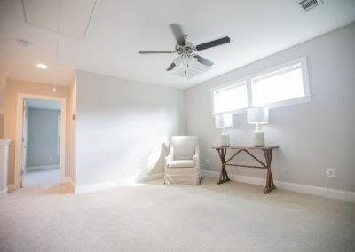 Custom Floor Plans - The Sawyer in Auburn, AL - SAWYER-2245d-2198QuailCourt-ThePreserveOfAuburnAlabama_CustomEastbrookHomes-32