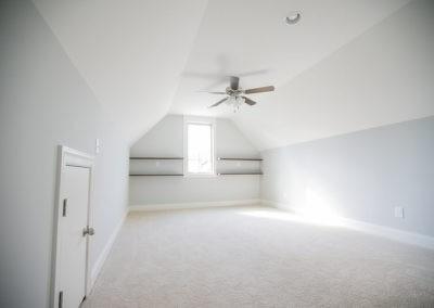 Custom Floor Plans - The Sawyer in Auburn, AL - SAWYER-2245d-2198QuailCourt-ThePreserveOfAuburnAlabama_CustomEastbrookHomes-33