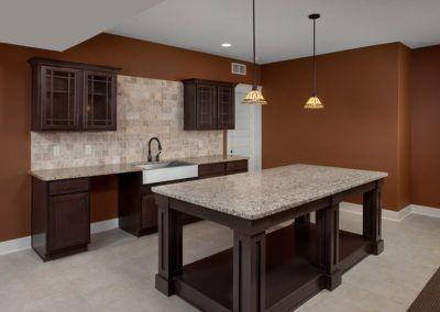 Custom Floor Plans - The Sebastian - SEBASTIAN-2681a-MLGP7-11