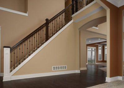 Custom Floor Plans - The Sebastian - SEBASTIAN-2681a-MLGP7-9