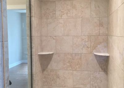 Custom Floor Plans - The Sebastian - SEBASTIAN-2681a-OFGR105-62