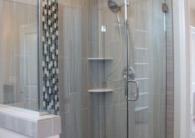 Custom Floor Plans - The Sebastian - SEBASTIAN-2681a-STON55-136