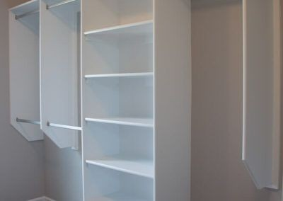 Custom Floor Plans - The Sebastian - SEBASTIAN-2681a-STON55-138