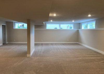 Custom Floor Plans - The Sebastian - SEBASTIAN-2681a-STON57-240