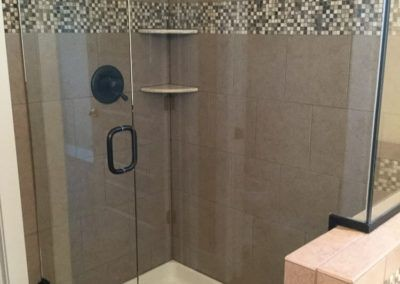 Custom Floor Plans - The Sebastian - SEBASTIAN-2681a-STON65-113