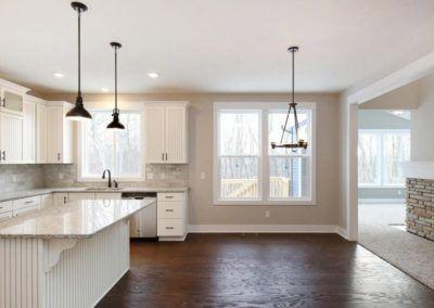 Custom Floor Plans - The Sebastian - SEBASTIAN-2681a-SUMM46-164