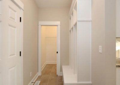 Custom Floor Plans - The Sebastian - SEBASTIAN-2681a-SUMM46-169