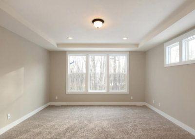 Custom Floor Plans - The Sebastian - SEBASTIAN-2681a-SUMM46-174