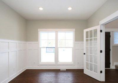 Custom Floor Plans - The Sebastian - SEBASTIAN-2681a-SUMM46-178