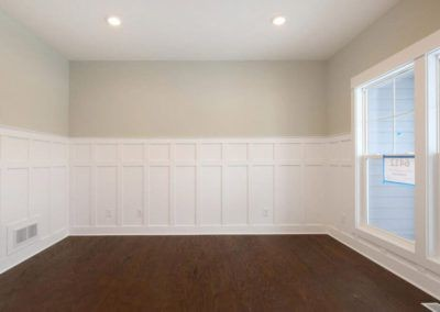 Custom Floor Plans - The Sebastian - SEBASTIAN-2681a-SUMM46-179