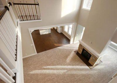 Custom Floor Plans - The Sebastian - SEBASTIAN-2681a-SUMM46-180