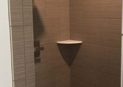 Custom Floor Plans - The Sebastian - SEBASTIAN-2681d-STON63-123
