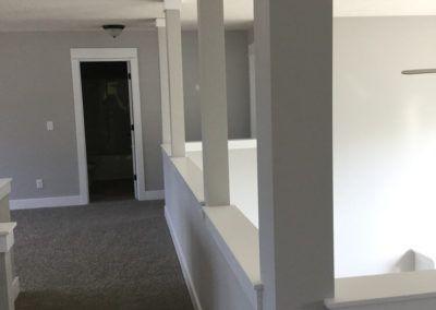 Custom Floor Plans - The Sebastian - SEBASTIAN-2681d-STON63-129
