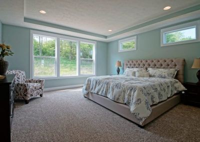 Custom Floor Plans - The Sebastian - SEBASTIAN-2681d-WHLS11-75