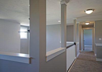 Custom Floor Plans - The Sebastian - SEBASTIAN-2681f-CFGV24-101