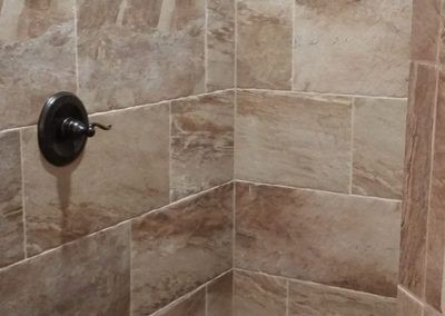 Custom Floor Plans - The Sebastian - SEBASTIAN-2681f-OFGR104-146