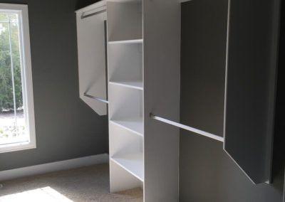 Custom Floor Plans - The Sebastian - SEBASTIAN-2681f-OFGR111-29