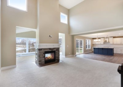 Custom Floor Plans - The Hearthside - SYCW00037-2244-Hearthside-Base-3399-Jules-Lillian-Drive-GRAND-RAPIDS-12