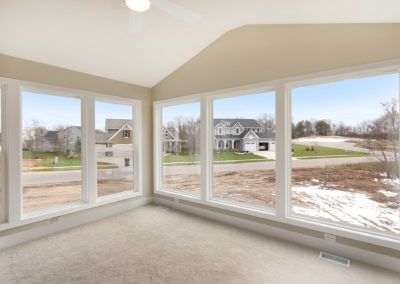 Custom Floor Plans - The Hearthside - SYCW00037-2244-Hearthside-Base-3399-Jules-Lillian-Drive-GRAND-RAPIDS-14