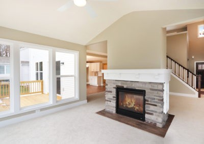 Custom Floor Plans - The Hearthside - SYCW00037-2244-Hearthside-Base-3399-Jules-Lillian-Drive-GRAND-RAPIDS-15
