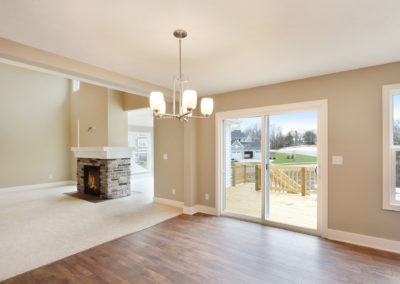 Custom Floor Plans - The Hearthside - SYCW00037-2244-Hearthside-Base-3399-Jules-Lillian-Drive-GRAND-RAPIDS-17