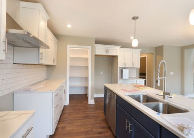 Custom Floor Plans - The Hearthside - SYCW00037-2244-Hearthside-Base-3399-Jules-Lillian-Drive-GRAND-RAPIDS-20