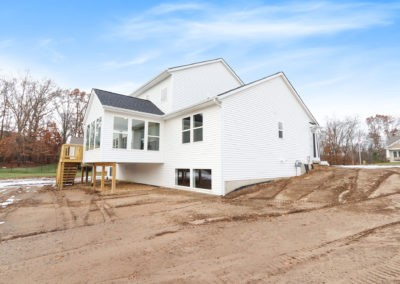 Custom Floor Plans - The Hearthside - SYCW00037-2244-Hearthside-Base-3399-Jules-Lillian-Drive-GRAND-RAPIDS-5