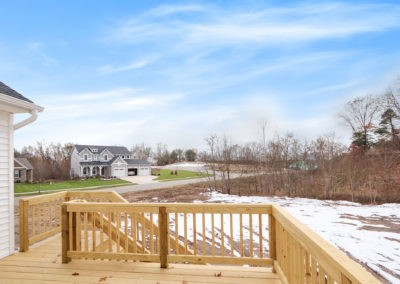 Custom Floor Plans - The Hearthside - SYCW00037-2244-Hearthside-Base-3399-Jules-Lillian-Drive-GRAND-RAPIDS-9
