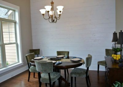 Custom Floor Plans - The Sydney in Auburn, AL - SYDNEY-1868f-SCV28-2151-Ashley-Ct-18