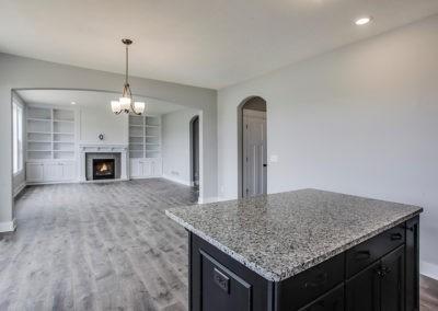 Custom Floor Plans - The Sanibel - Sanibel-2208e-LWNG186-13