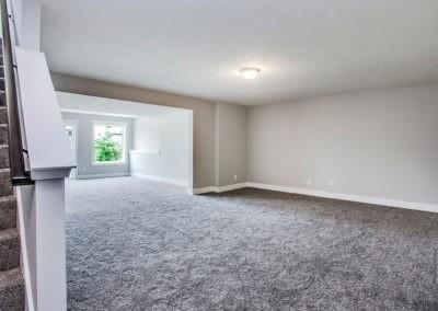 Custom Floor Plans - The Sanibel - Sanibel-2208e-LWNG186-15
