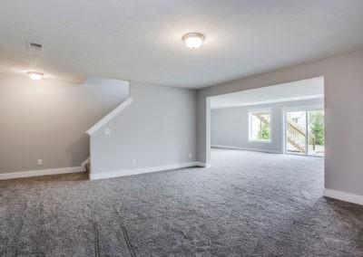 Custom Floor Plans - The Sanibel - Sanibel-2208e-LWNG186-16