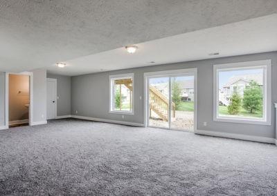 Custom Floor Plans - The Sanibel - Sanibel-2208e-LWNG186-17