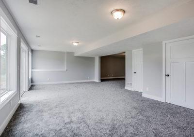 Custom Floor Plans - The Sanibel - Sanibel-2208e-LWNG186-18