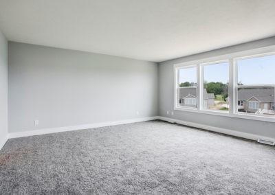 Custom Floor Plans - The Sanibel - Sanibel-2208e-LWNG186-19