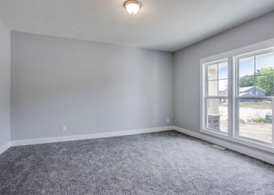 Custom Floor Plans - The Sanibel - Sanibel-2208e-LWNG186-2