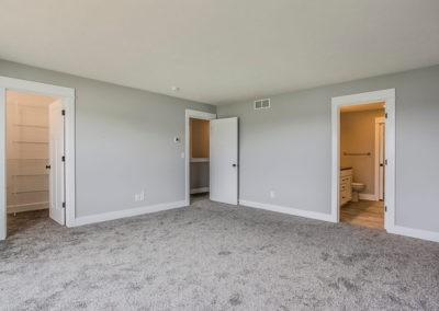 Custom Floor Plans - The Sanibel - Sanibel-2208e-LWNG186-20