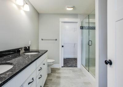 Custom Floor Plans - The Sanibel - Sanibel-2208e-LWNG186-21