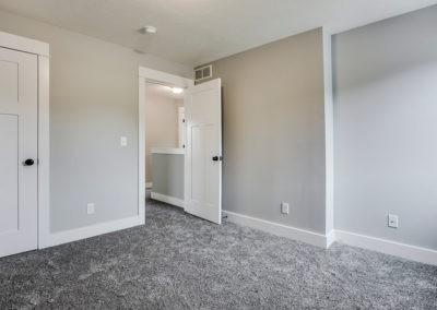 Custom Floor Plans - The Sanibel - Sanibel-2208e-LWNG186-24