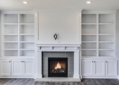 Custom Floor Plans - The Sanibel - Sanibel-2208e-LWNG186-6