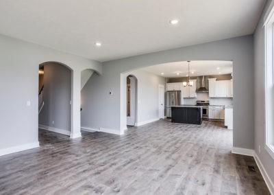 Custom Floor Plans - The Sanibel - Sanibel-2208e-LWNG186-8