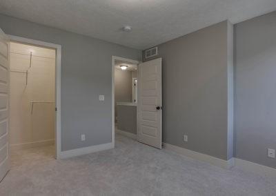 Custom Floor Plans - The Sanibel - Sanibel-2208e-SUMM11-25